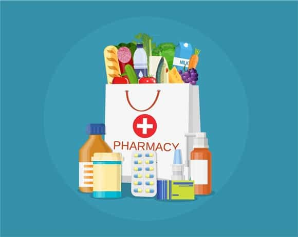 Fine Care Pharmacy